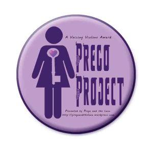 pregoprojectpresentedbypregoandtheloon
