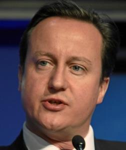 David-Cameron-ncrj1-252x300