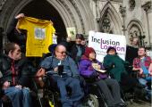 inclusionlondon-170x120