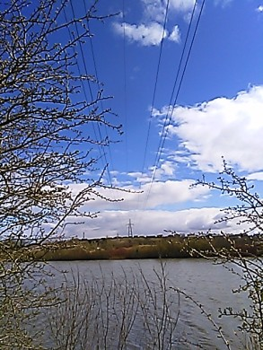 unnamed (4) POWERLINES CROSSING THE LOCH