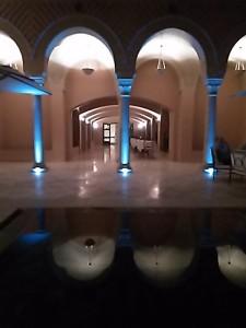 IMG_20150331_232517 Casbah Hotel Tozeur