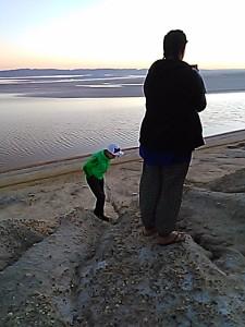 IMG_20150401_071311 awaiting sunrise on salt desert