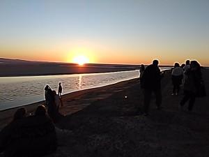 IMG_20150401_071656 salt desert sunrise