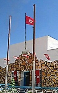 IMG_20150503_195821 TUNISIAN FLAG