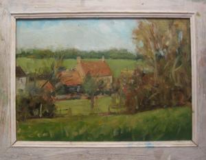broughton-painting-c