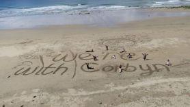 _90275081_peranuthnoe CORBYN BEACHES CORNWALL